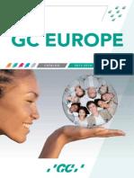 GC Catalogue Produse