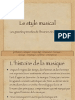 style musical.pdf