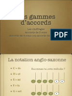 gammes d'accords.pdf