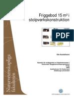 Friggebod 2077_19590_1