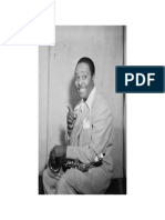 449px-Louis Jordan%2C New York%2C N.Y.%2C CA. July 1946 %28William P. Gottlieb 04721%29[1]