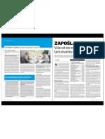 Mladen Vukmir 2014 Lider Interview on IPRs