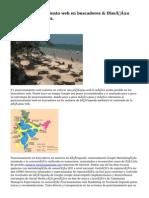 posicionamiento web en buscadores & Diseño Web En Córdoba.