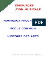 ressourcesEM.pdf