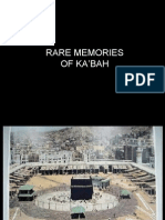 Rare-memories-of-Ka'bah