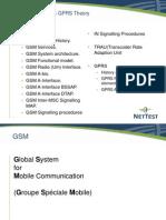 gsmgprsbasic-111002111538-phpapp01
