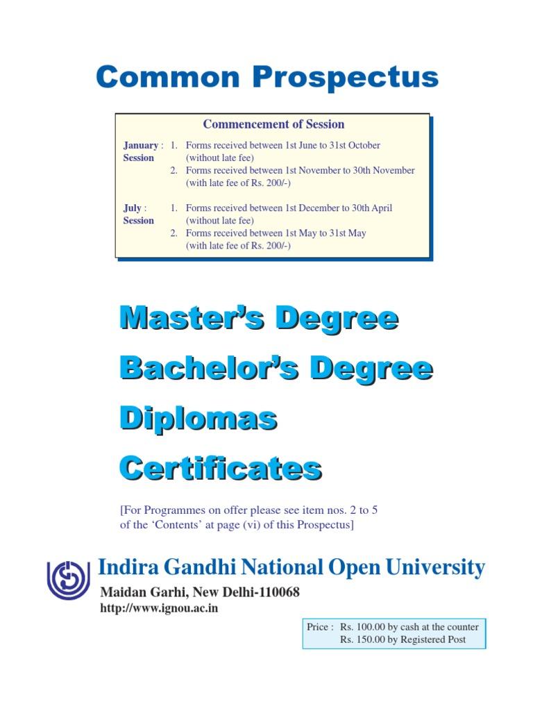 Common | Academic Degree | Bachelor\'s Degree