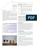 44922159-ABC-Emergency-Differential-Diagnosisweeqe.pdf