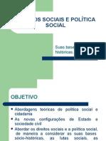 AULA DA PÓS-GRADUAÇÃO_ADRIANA