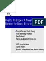 hydrogen_lau.pdf