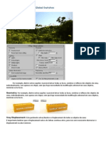 3ds Max Plug-Ins - Vray - Global Switches