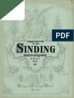 Sinding_-_Op.107_No.2