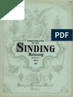 Sinding_-_Op.107_No.3