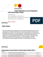 IPaW133_Weigel-IPaW133_Mission-Critical Salesforce.com Integration with Informatica Cloud_app_Final.pdf