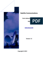 Satellite book