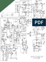 ATX++DTK+PTP-2038