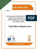 FIRE_PSR