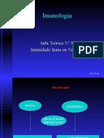 imunidade inata(aula 4 260220094)1