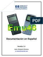 Emu48-v31-sp