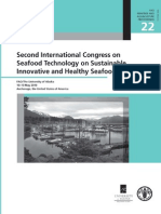 2nd International Congress Seafood Technology.pdf