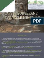 apele_subterane_minerale