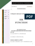 HR Roles (1)