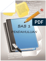 Cover Bab 1