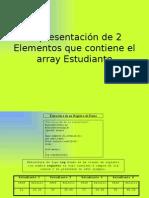 Diapositiva de Estructura