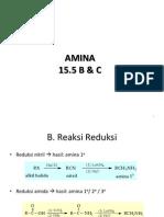 4. amina