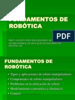 ConvenioABC_Robotica