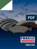 3202014-43010-Pm_Manual Tec Linha Leve 2014