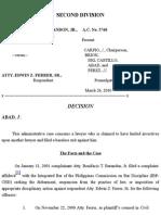 Barandon Vs. Ferrer.pdf