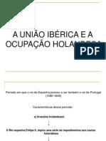 2011 Brasil_colonia3 Sociedade Acucareira