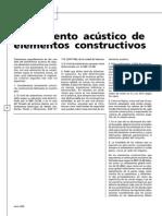 acustica2