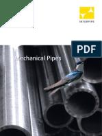 ( PIPE Catalogue) MechanicPipes