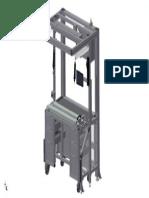000000 Schraubstation-ohne-Arbeiter-2013-05-16.pdf