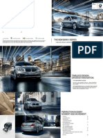 5 Series Product Brochure Low