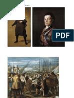 Velazque y Goya_2013