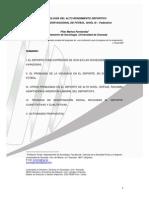 Sociologia Del Deporter Nivel III0.71693900 1295961912