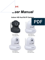 IP Camera User Manual_English