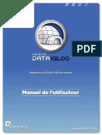 IGS Manual F
