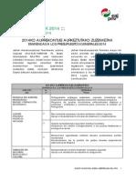 Presupuestos 2014 Enmiendas EAJ PNV 14 Enero v2 (1)
