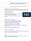 Top publications of 2007, in environmental science. Selected. http://ru.scribd.com/doc/234352867/