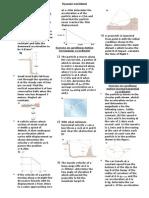 Dynamics Worksheet (1)