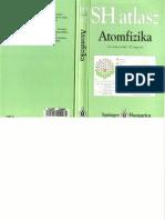 Bernhard Bröcker - SH Atlasz Atomfizika