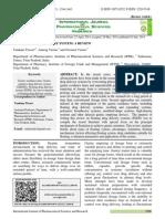 3 Vol. 5, Issue 7, July 2014, IJPSR RE 1289, Paper 3_2