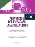 prevención_embarazo_edolescente