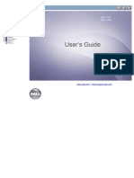 Dell-1130n User's Guide en-us