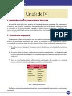 Comunicação Aplicada_Unidade IV