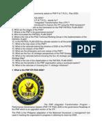 Faq Patrol Plan 2030